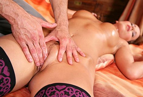porno-massazh-chulkami