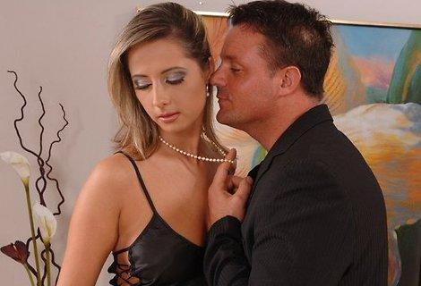 dating erotiska underkläder